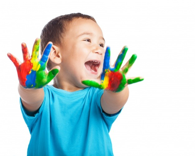gallery/little-boy-with-hands-full-of-paint-and-with-open-mouth_1187-2877